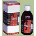 EMBROCACION ESPAÑOLA 250 ml
