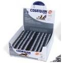 COSEQUIN HA 500 Comprimidos