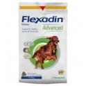 FLEXADIN ADVANCED 30 COMPRIMIDOS