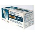 HYALORAL RAZAS GRANDES 120 Comprimidos