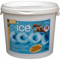 ICE COOL 3KG