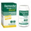 DERMOVITAL Omega 3-6-9 de STANVET