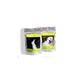 DIALIX R CANINE 30 CHEWS