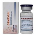 CENAVUL 5 ML