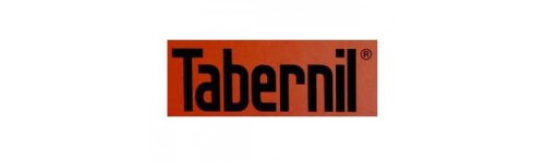 Productos Tabernil