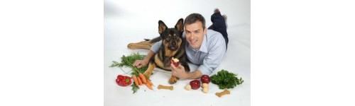 Dietéticos / Nutricionales