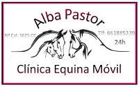 Alba Pastor